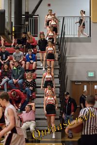 Cheerleaders @ BoysVsSouthern_004