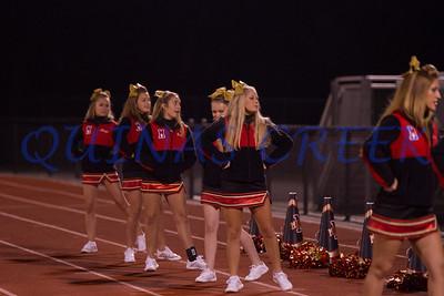 CheerLeaders176
