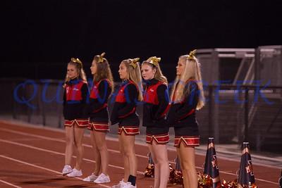 CheerLeaders178
