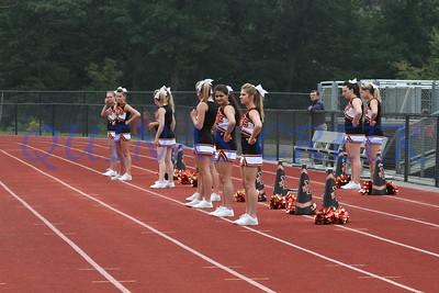 CheerLeaders012