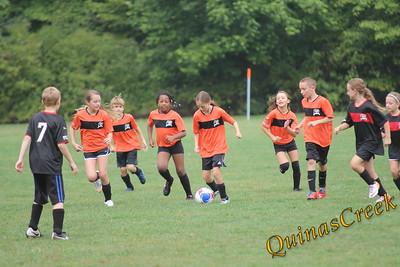 Orange vs Black (5)