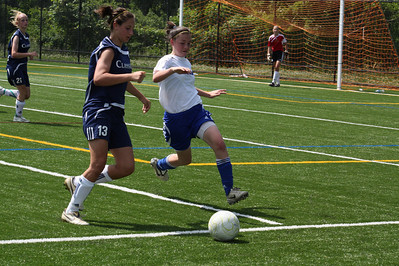 BAYS SOCCER PAGE