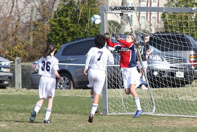 JeffCup11 BSC (14)