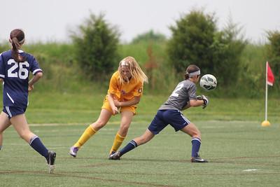 Impact vs Ohio Elite (5)