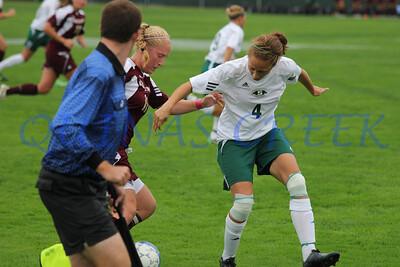 SRU vs Kutztown (16)