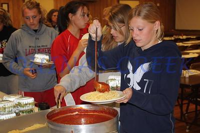 Spaghetti (8)