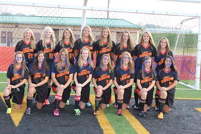 Team Pics (9)