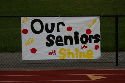 SeniorNight013