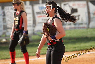 Softball_JVvsSouthern_006