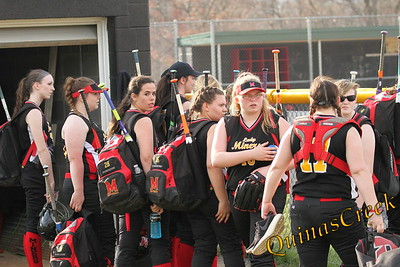 Softball_JVvsSouthern_002