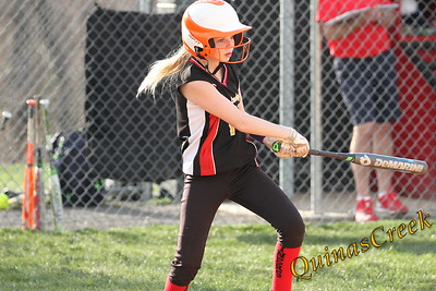 Softball_JVvsSouthern_010