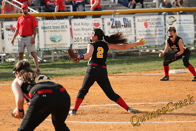 Softball_JVvsSouthern_004