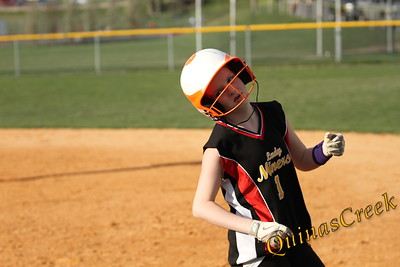 Softball_JVvsSouthern_013