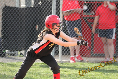 Softball_JVvsSouthern_014