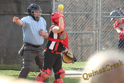 Softball_JVvsSouthern_005
