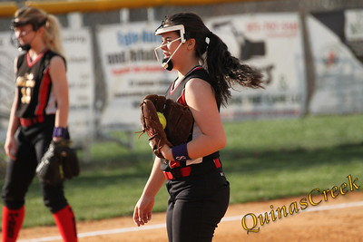 Softball_JVvsSouthern_007
