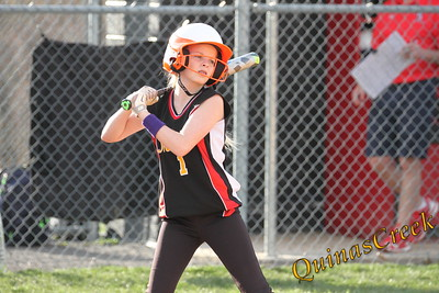 Softball_JVvsSouthern_009