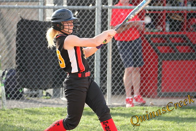 Softball_JVvsSouthern_018