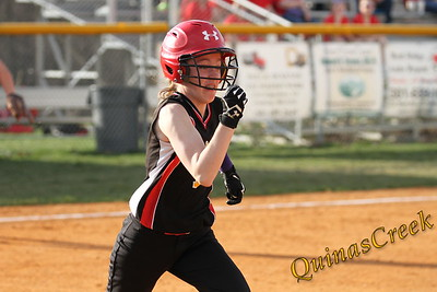 Softball_JVvsSouthern_017