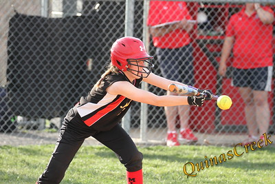 Softball_JVvsSouthern_015