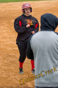 MSvsSouthern_Game2_056