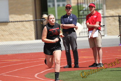 UnifiedTrack2017 (23)
