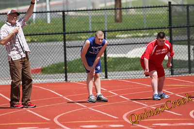 UnifiedTrack2017 (20)
