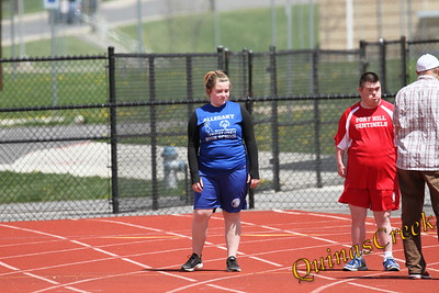 UnifiedTrack2017 (15)