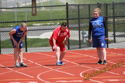 UnifiedTrack2017 (19)