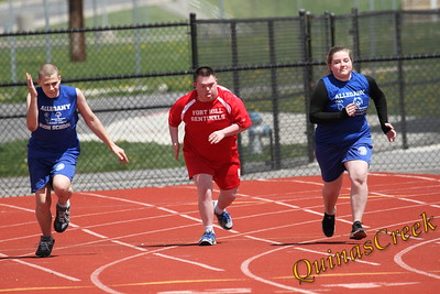 UnifiedTrack2017 (22)