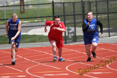 UnifiedTrack2017 (21)