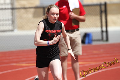 UnifiedTrack2017 (10)