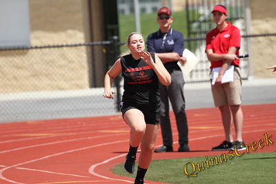 UnifiedTrack2017 (24)