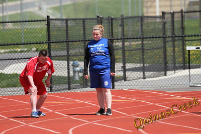UnifiedTrack2017 (18)