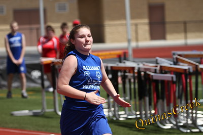 UnifiedTrack2017 (13)