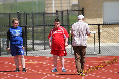 UnifiedTrack2017 (14)