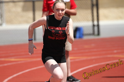 UnifiedTrack2017 (11)