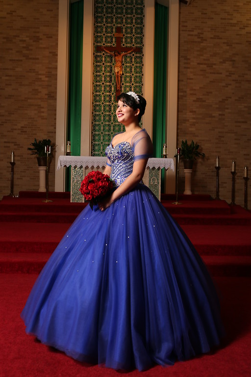 Anna McHenry Quince