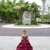 Gaby_Quince_2017_S-1394