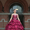 Gaby_Quince_2017-1397