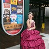 Gaby_Quince_2017_S-1357
