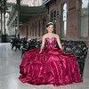 Gaby_Quince_2017-1420