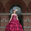 Gaby_Quince_2017-1396