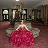 Gaby_Quince_2017_S-1411