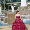 Gaby_Quince_2017_S-1387
