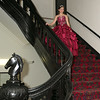 Gaby_Quince_2017-1402