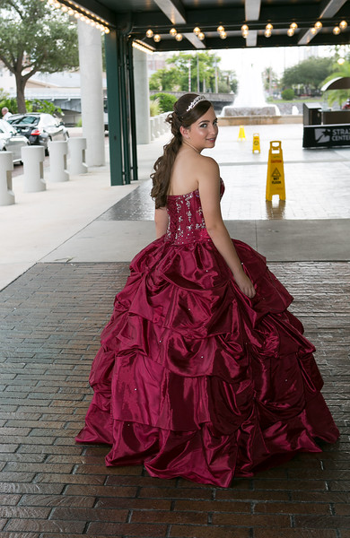 Gaby_Quince_2017-1366