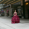 Gaby_Quince_2017-1316
