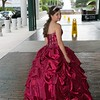 Gaby_Quince_2017_S-1367