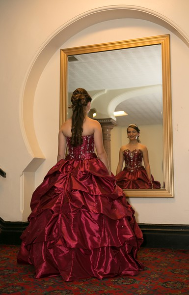 Gaby_Quince_2017_S-1405